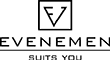 evenemen-logo.jpg