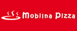 Mobilna Pizza