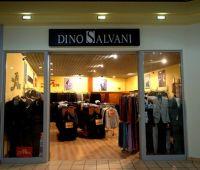 dinosalvani